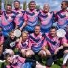 Top 5 « Pol�miques » de la saison 2012-2013 sur Le Rugbynist�re