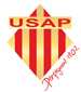 USAP - Rugby