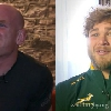 Point Transfert. Top 14 - Pour le RCT ce sera Duane Vermeulen ou Paul O'Connell