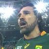 Coupe du monde. Les 5 points � retenir de la victoire de l'Afrique du Sud sur l'Argentine