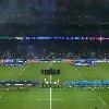 XV de France. Nicolas Mas met un terme à sa carrière internationale