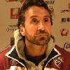 PRO D2. Officiel : Vincent Etcheto � l'Aviron Bayonnais pour deux saisons