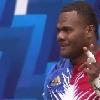 France 7 devra faire un tournoi parfait pour d�crocher une m�daille aux Jeux de Rio