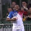 VIDEO. Hong Kong 7s. Des regrets pour France 7 malgré les exploits de Virimi Vakatawa