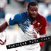 VIDEO. Tournoi des 6 Nations - XV de France. Guy Nov�s : � On ne va pas attendre trois ans pour lancer des joueurs �