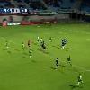 VIDEO. Pro D2. Un doubl� de Viriviri permet � Montauban de battre l'USAP sur ses terres