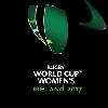VIDEO. World Rugby d�voile le logo de la Coupe du monde f�minine 2017 dans une superbe bande-annonce