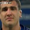 VIDEO. La bagarre entre Yoann Maestri et Taumalolo, et les larmes du seconde ligne toulousain
