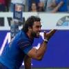 VIDÉO. XV de France : Le superbe essai de Yoann Huget contre l'Angleterre
