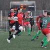 VIDEO. Rugby Amateur #85. Zlatan Ibrahimovic aper�u lors d'un match d'Honneur en Alsace selon la presse locale