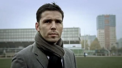 VIDEO. Top 14 - BO. Le rugby français réagit à l'annonce de la retraite de Dimitri Yachvili