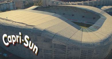 Top 14  - Le Stade Jean-Bouin va-t-il être rebaptisé par le Stade Français ?