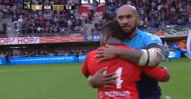 VIDEO. MHR vs Toulon : le J+1 du Rugbynistère pour la 4ème journée du Top 14