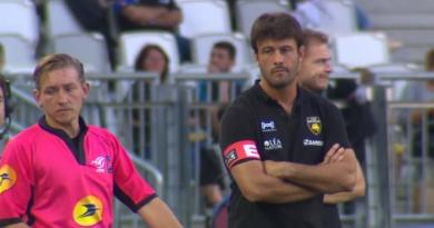 Montpellier : Pollard arrive, un trio Garbajosa - Lafond - Tomas la saison prochaine ?