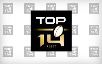 Les affluences du Top 14 rattrapent celles de la Ligue 1