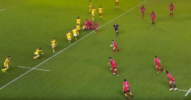 Top 14 - Pourquoi Clermont se méfie de Toulon avant le choc de dimanche ?