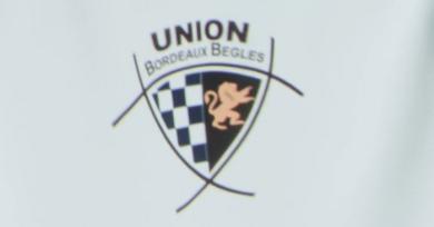Top 14 - Présentation des clubs pour la saison 2017-2018 : Union Bordeaux Bègles