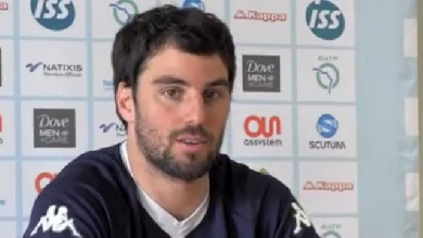 Transferts - Top 14. Racing Métro : Jonathan Wisniewski vers le FC Grenoble ?