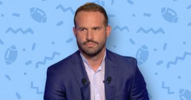 Top 14. Frédéric Michalak à Toulon plutôt qu'à Toulouse pour prodiguer ses conseils ?