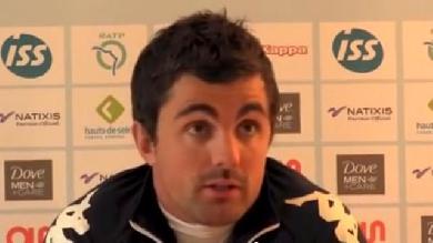 Top 14 - USAP : Sébastien Descons arrive comme joker médical à l'ouverture