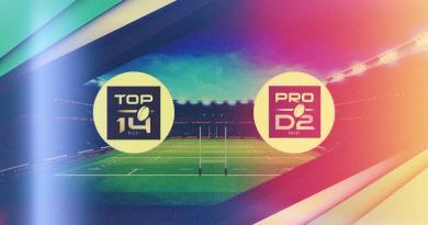 Top 14/Pro D2 - Exit le Top 16 et bonjour les bonus et les malus l'an prochain ?