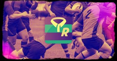 Top 14/Pro D2 - Le rugby de retour dès cet été avec les matchs amicaux
