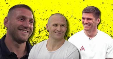 TOP 20 Des Joueurs de Rugby Les Mieux Payés Du Monde En 2020 💶