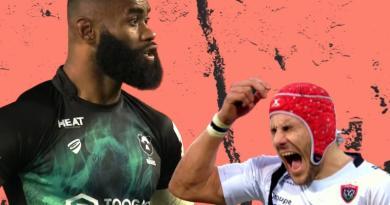 Toulon pourrait à nouveau entrer dans l'histoire en remportant la Challenge Cup