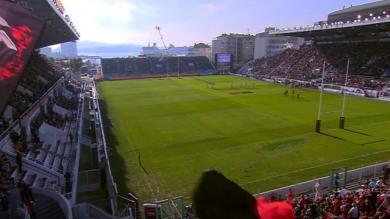 Top 14 - Toulon vs Montpellier, un match qui a toujours tenu ses promesses