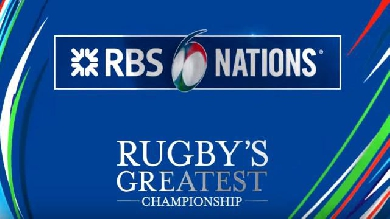 6 Nations 2016. Les pires moments du Tournoi selon le Rugbynistère