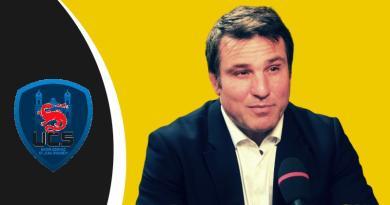 [TRANSFERT] Fabrice Landreau quitte Paris et le Top 14 pour la ''Pro D3''