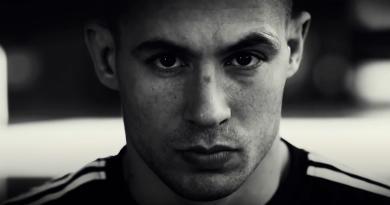 Transfert - Sergio Parisse et Toulon ensemble une saison de plus ?