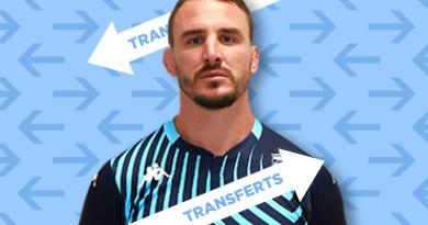 TRANSFERT. Top 14. Louis Picamoles (MHR) transféré à l'UBB avec effet immédiat ?