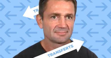 TRANSFERT. Top 14. Pas de nouveau défi à Montpellier pour Franck Azéma (ASM)
