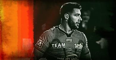 [TRANSFERT] Top 14 - Toulon dit bye bye à Rhys Webb avec effet immédiat