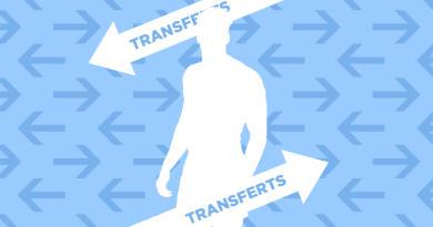 TRANSFERT - Un 3/4 international argentin rejoint le Stade Toulousain