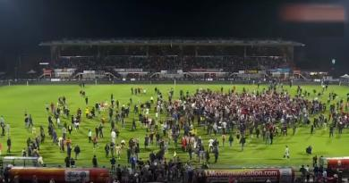 TRANSFERTS : à quoi ressemblera l'effectif de Rouen en Pro D2 la saison prochaine ?