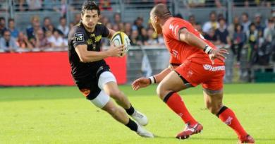 Top 14 - Trois matchs diffusés en multiplex sur Canal + Sport le samedi