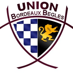 Union Bordeaux B�gles - Rugby