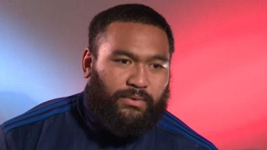World Rugby dévoile un changement historique pour l'éligibilité des étrangers en équipe nationale