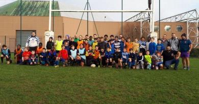 AMATEUR - Un centre d'entraînement pour tous les joueurs des clubs du Val d'Oise voit le jour