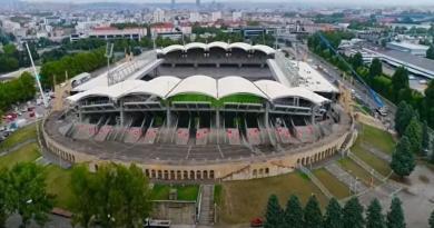 Une expérimentation à Lyon pour un retour des supporters dans les stades ?