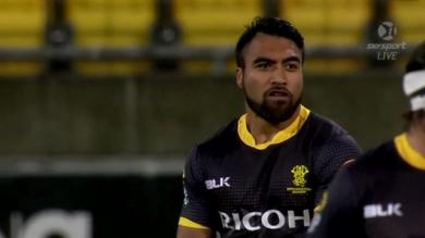 VIDEO. Top 14 - La Rochelle annonce officiellement 11 recrues dont Victor Vito et Brock James