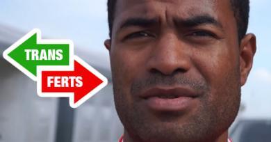 Transferts - Rugby Amateur : un ancien All Black... à 7 rejoint un promu de la Fédérale 2