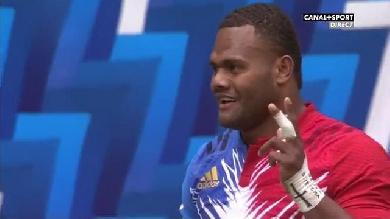 France 7 devra faire un tournoi parfait pour décrocher une médaille aux Jeux de Rio