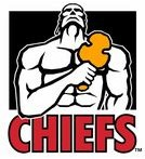 Waikato Chiefs - Rugby