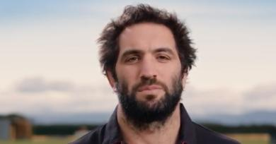 Les All Blacks prolongent Sam Whitelock en allant à l'encontre de leur règlement