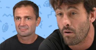 TOP 14. Xavier Garbajosa et Franck Azéma à Canal + pour la reprise