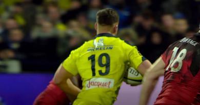 XV de France - Coly, Ponpon et Fischer, premiers partenaires des Bleus pour le Tournoi
