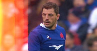 XV de France - Continuité ou changement : quels arrières pour défier le Pays de Galles ?